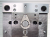 R&S Budds Ltd | Injection Mould Tool